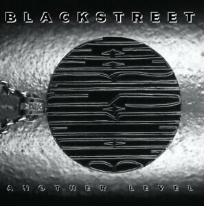 Blackstreet : Another Level CD (1999) Highly Rated eBay Seller Great Prices