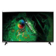 Television LG 55 55uj630v UHD Web3.5 Hdr10