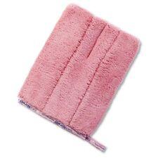 Norwex Bathroom Scrub Mitt, *NEW*, Pink
