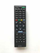 New Replacement Remote Control for TV sony KDL-32R413B