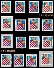 Specialized 17 Flag Over Porch  2897 2913 2914 2915 2916 1920 2920b 2921b 3133+