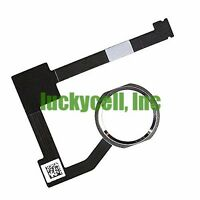 USA White Home Menu Button With Flex Cable Replacement Part For iPad Air 2