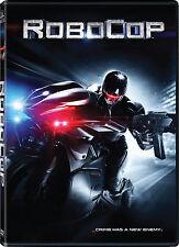 Robocop (Regular DVD)