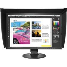 EIZO Cg2420 24-inch Lcd/led Monitor - Black