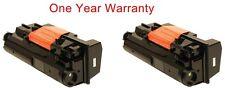 2 replacement ink toner cartridge for Kyocera Mita TK362 FS-4020DN laser printer