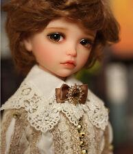 1/6 Bjd Doll SD lonnie iple kid boy Free Face Make UP+Free Eyes C