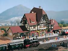 VOLLMER N 7522 Estación Neuffen NUEVO