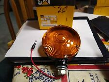 Nos Oem Caterpillar 7g9318 Lamp G Made In Usa Cat 7g 9318 Free Shipping