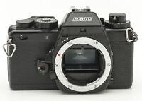 Revue C3s Gehäuse Body Spiegelreflexkamera SLR Kamera
