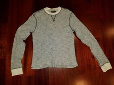Aztec Sweatshirts for Men for Sale | Shop Men's Athletic