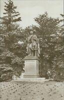 Ansichtskarte Stendal Winckelmann Denkmal   (Nr.973)