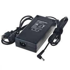 AC Adapter for MSI Wind Top MS-AE31 AE2420 3D MSAE31 All-in-One PC Power Supply