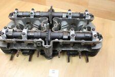 Kawasaki Zephyr 750 ZR750C 91-95 Zylinderkopf mit Nockenwellen 329-194