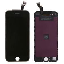 ECRAN LCD VITRE TACTILE SUR CHASSIS POUR IPHONE 5 5S 5C SE 6 6S 7 8 PLUS X XR