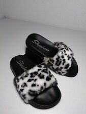 Damen Sandalen Skechers Skechers 2nd Take günstig kaufen | eBay