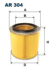 Air Filter Filtron ar304