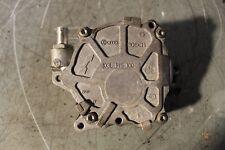 MERCEDES C200 KOMPRESSOR 1.8 AUTO BRAKE VACUUM PUMP A2712301565