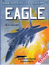 Squadron Signal Eagle