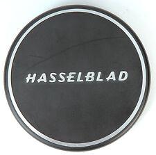 Hasselblad 40mm F4 CF 350mm F5.6 CF B100 Lens Cap