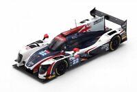 1:43rd Ligier JS P217 Le Mans #22 2018