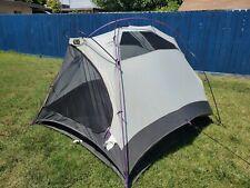 Mountain Hardwear Room For 3 tent