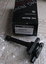 MG Rover HT High Tension Ignition Coil MGF TF MGTF MGZR MGZS MGZT 25 45 75 New