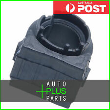 Fits OPEL INSIGNIA - FRONT STABILIZER BAR BUSH D24.9