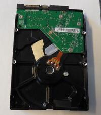 Western Digital Printed Circuit Boards (PCBs)