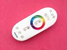 For Philips Hue Remote Control > Light Bulbs Aura Iris Bloom Lamp BR30 A19 GU10
