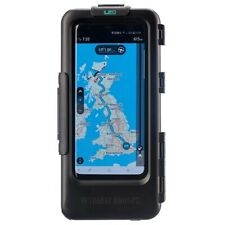 Ultimateaddons Universal Smartphone Up To 160mm Waterproof Tough Case
