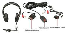 Mad Catz Tritton Trigger Headset Headpone with Microphone for Xbox 360