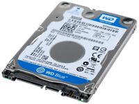 """Dell Optiplex 7010 USFF - 500GB 2.5"""" Hard Drive - Windows XP Professional 32 Bit"""