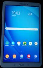 Samsung Tablet Galaxie Tab A6 Model SM-T580
