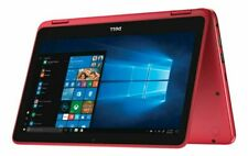 Dell Inspiron 11.6 2-In-1 Touch...