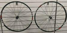Shimano MT55 29in Wheelset