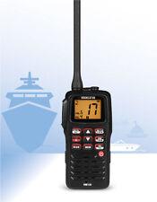HIMUNICATION HM-130 UKW Seefunkgerät - mit ATIS - alle Kanäle - auch Kanal 31