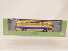 Esf-03708 NOREV SAVIEM bus POSTES, h0, très bon état