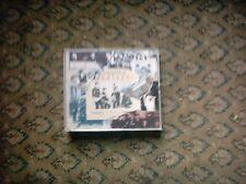 THE BEATLES ANTHOLOGIE VOL.1 - BOX mit 2 CD
