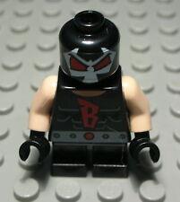 Lego Figur Micro Bane                                                  (1490 #)