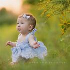 Toddler Kids Baby Girls Outfit Clothes Dress T-shirt Tops+Shorts Pants 2PCS Sets