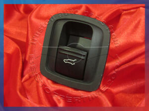 PORSCHE CAYENNE TAILGATE BOOT TRUNK LID OPENER SWITCH RELEASE BUTTON 7L5959551