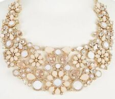 Kate Spade At First Blush Necklace NWT Perfect for Any Celebration w/ Panache!