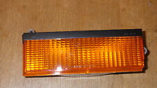NUOVO ORIG. JEEP CHEROKEE RH Parking Light Lamp 56000852