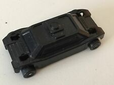 Transformers G1 Parts 1985 MENASOR car shield motormaster takara (used)