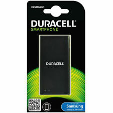 Duracell Batteries for Samsung Galaxy S5