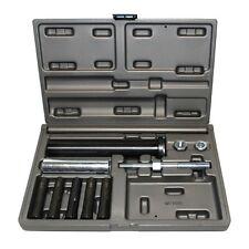 Cal-Van Tools #95300: METRIC In-Line Dowel Pin Puller Set.