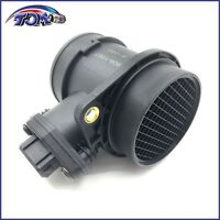 Brand New Mass Air Flow Sensor For VW Jetta Golf Passat Audi A4