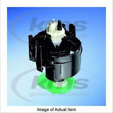 NUOVO ORIGINALE BOSCH pompa di carburante 0580314123 Top Qualità Tedesca