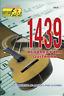 Album Guitarra Fácil - Guía de Acordes para Guitarra