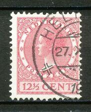 Nederland  184 gebruikt (3)